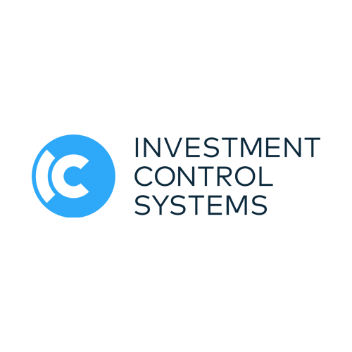 Investment Control Systems 2
